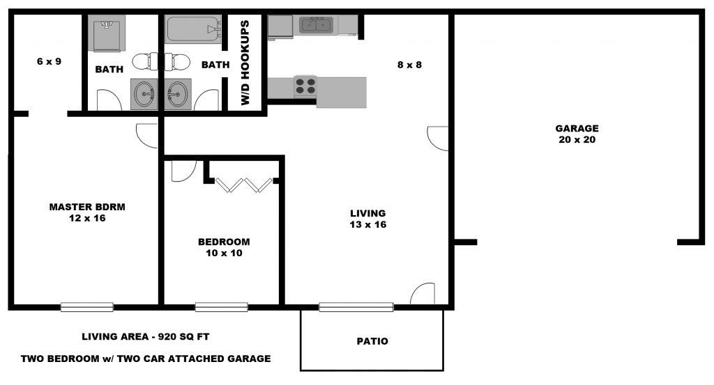layout_with_garage