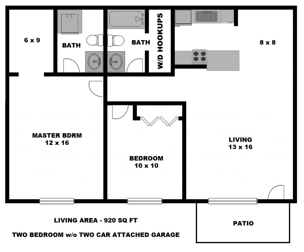 layout_without_garage